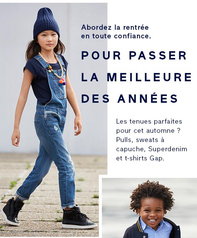 POUR PASSER LA MEILLEURE DES ANNÉES