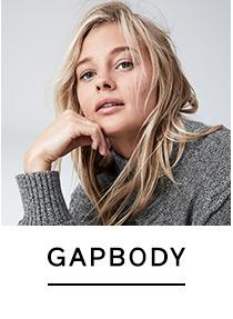 GAPBODY
