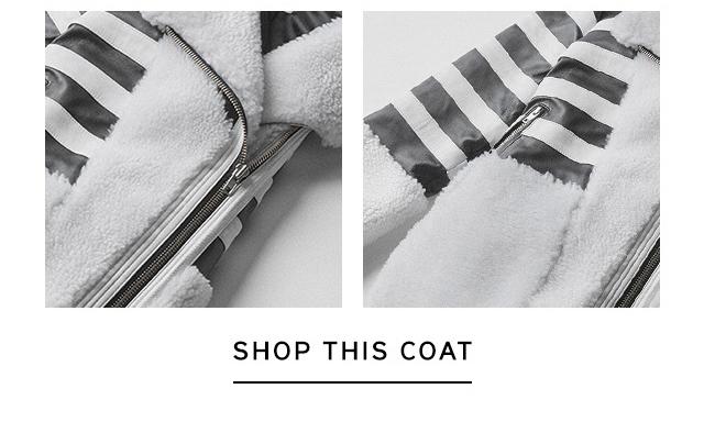 SHOP THIS COAT